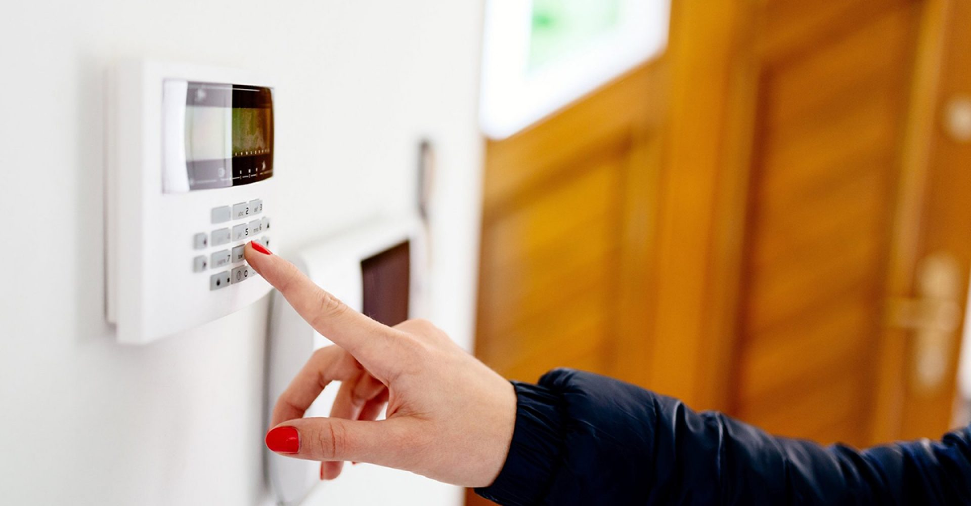 What are the Costs of Not Having Property Alarms?